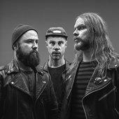 Satan-Takes-A-Holiday-band-2017.jpg