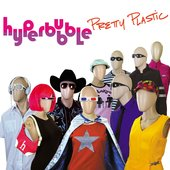 Pretty Plastic