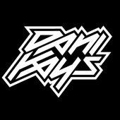 Logo - Dani Kays