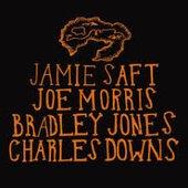 Atlas (feat. Joe Morris, Bradley Jones & Charles Downs)