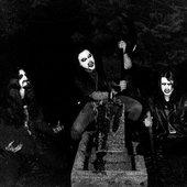 the true gorgoroth!!!