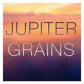 Jupiter Grains