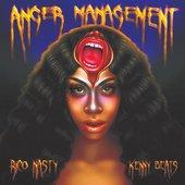 Anger Management [Explicit]