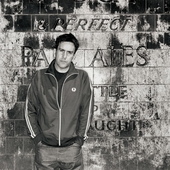 Terry Hall 2006
