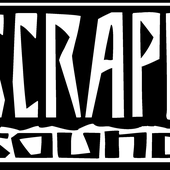 Avatar for ScrapeSound