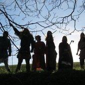 Ravenage 2011