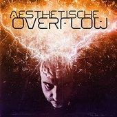 Overflow - EP