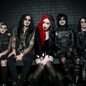 band-photo-new-years-day-5.jpg