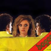 bagarre-lemonsweet cover.png