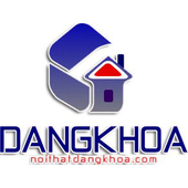 Avatar for ghevanphong438