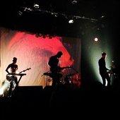 Tycho Live in Santa Cruz | 2014