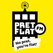 Avatar for PretflatFM