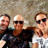 Alexi-Tuomarila-Trio-1024x683.jpg