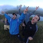 RUSSIAN VILLAGE BOYS - LOVE NETHERLANDS (MUSIC VIDEO).mp4_snapshot_02.14.377.jpg