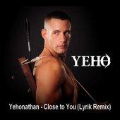 Close to You (Lyrik Remix)