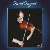 Farid Farjad, Vol. 3