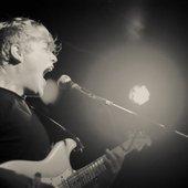 Live @ The Boarwalk 11.05.2010 w/ Just Like Vinyl