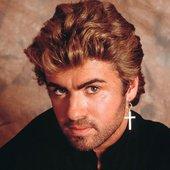 george-michael-1987-portrait-billboard-650.jpg
