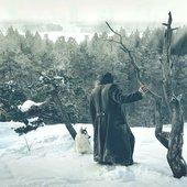 wolfheart11.jpg