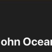 John Ocean