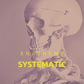 Systematic