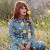 Avatar for Jenny Lewis