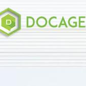 Avatar for Docage