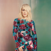 Emily Haines by Norman Wong
