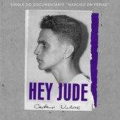 Hey Jude - Single
