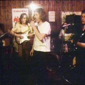 hotzenplotz / volksmusik in 1973