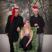 Savn - Merry Christmas!