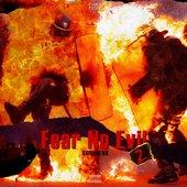 Fear No Evil 2 - EP