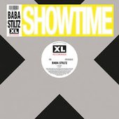 Showtime - EP