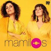 Mamilos B9
