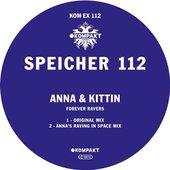 Speicher 112 - Single