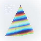 Bright White Light