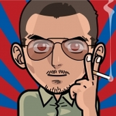 Аватар для dizinf