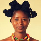 Avatar for oloriafrica