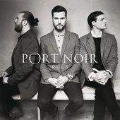 (c) Port Noir