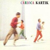 CARIOCA_KARTIK