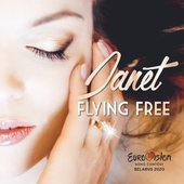 Flying Free (feat. Ylva & Linda) - Single