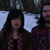 Eternal Summers Winter 2010
