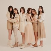 STAYC Interview with BNT International