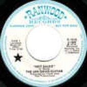 Sabre Dance (Remastered) - Single