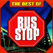 The Best Of Bus Stop