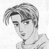 Avatar for Eu-Kun