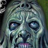 Аватар для KURT_Eissman