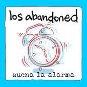 Suena la Alarma - Single