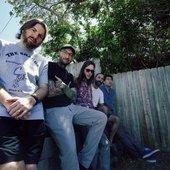 thingy band.jpg