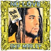 No Love (Dub Mix)